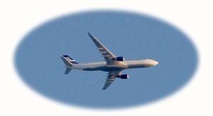 lentokone_seppo_laakso_kuvitus2