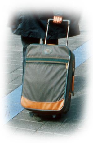 matkalaukku_aineistop_juhani_seppovaara